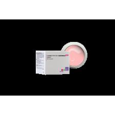 Żel UV korygujący Light CONTROL PLUS 15g