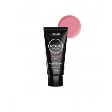 Spheric™ żel akrylowy Dark Pink 60g