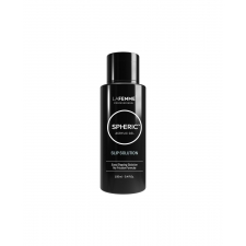 Spheric Liquid 100ml