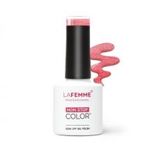 Lakier hybrydowy UV&LED 8g/H025