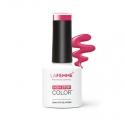 Lakier hybrydowy UV&LED 8g/H033