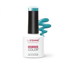 Lakier hybrydowy UV&LED 8g/H049