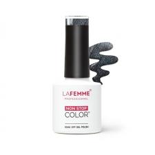 Lakier hybrydowy UV&LED 8g/H131/Mystic Stone