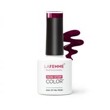 Lakier hybrydowy UV&LED 8g/H147 Pure Cherry