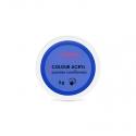 Puder akrylowy kolorowy 5g LETNIE CHABRY