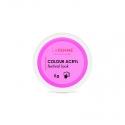 Puder akrylowy kolorowy 5g FESTIVAL LOOK
