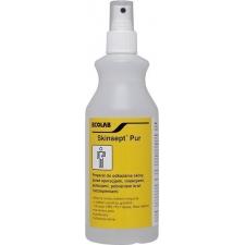 Skinsept Pur 350 ml (z atomizerem)