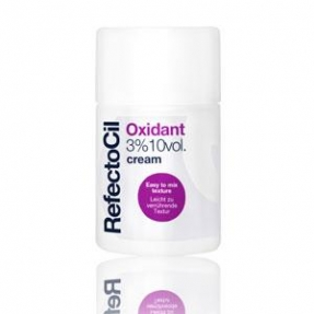 RefectoCil Oxidant Creme 3% 100ml