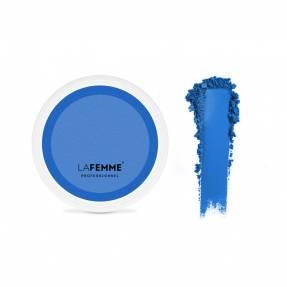 Pyłek /pigment Neon Blue