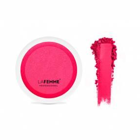 Pyłek pigment Neon Pink