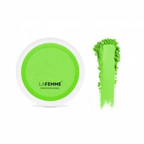 Pyłek pigment Neon Green