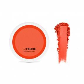 Pyłek pigment Neon Orange