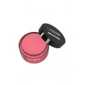 Puder akrylowy kolorowy z brokatem 18g ROSES OF LOVE