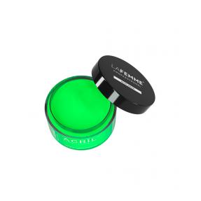 Puder akrylowy kolorowy 18g NEON GREEN