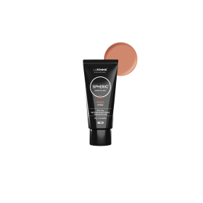 Spheric™ żel akrylowy Peach 30g