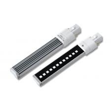 Wkład do lampy LED/UV 9W
