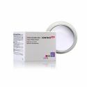 Żel UV jednofazowy gęsty przeźroczysty CONTROL PLUS 15g