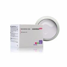 Żel UV łączący CONTROL PLUS 15g