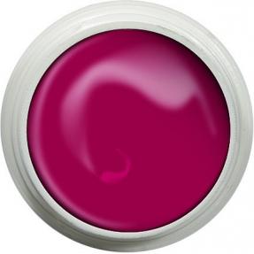 Żel UV kolorowy ART 8g envy