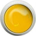Żel UV kolorowy ART 8g yellow
