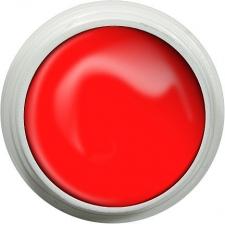 Żel UV kolorowy ART 8g cranbery juice