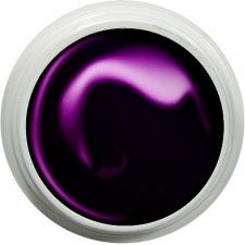 Żel UV kolorowy ART 8g desire