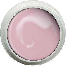 Żel UV kolorowy ART 8g pastel pink