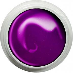 Żel UV kolorowy ART 8g tango