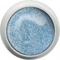 Żel UV kolorowy ART 8g blue bahama