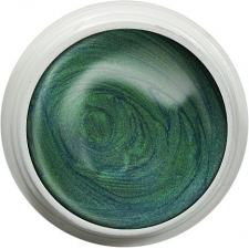 Żel UV kolorowy ART 8g hipnotic mint