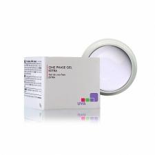 Jednofazowy żel (przeźroczysty) UV EXTRA 50g