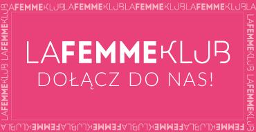 Klub LF